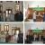 Acara Pengambilan Sumpah dan Pelantikan Bapak Azwar Rosadi, A.Md. menjadi  Kepala Sub Bagian Perencanaan, Teknologi Informasi dan Pelaporan Pengadilan Negeri Kutai Barat Kelas II