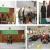 Acara Pengambilan Janji dan Pelantikan Ibu Jojor Delimawati Silaban, S.E. menjadi  Kepala Sub Bagian Kepegawaian, Organisasi dan Tata Laksana Pengadilan Negeri Kutai Barat Kelas II dilanjutkan dengan Pengantar Alih Tugas Ibu Desiana Rahmawati, S.H.
