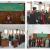 Acara Pelantikan dan Pengambilan Sumpah Bapak Eko Setiawan, S.H. sebagai Wakil Ketua Pengadilan Negeri Kutai Barat Kelas II
