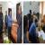 Penandatanganan MoU (Memorandum of Understanding) / nota kesepahaman antara Pengadilan Negeri Kutai Barat dengan Lembaga Bantuan Hukum (LBH) Purai Ngeriman