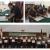 Penandatanganan Pakta Integritas dan Perjanjian Kinerja tahun 2019 pada Pengadilan Negeri Kutai Barat Kelas II