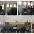 Pengucapan Ikrar Maklumat KMA No.01/MAKLUMAT/KMA/2017 pada Pengadilan Negeri Kutai Barat Kelas II