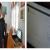 Pelaksanakan ujian dinas elektronik (e-exam) Pada Pengadilan Negeri Kutai Barat Kelas II